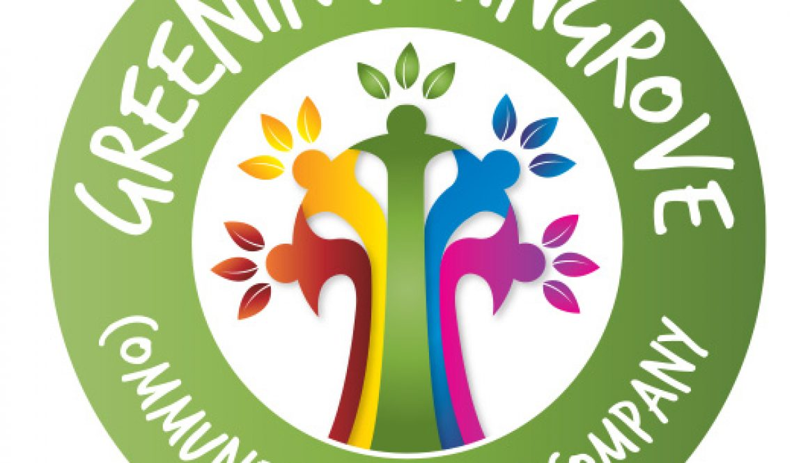 Greening Wingrove CIC Members' Update 28.11.16