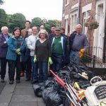 wingrove-litter-pick