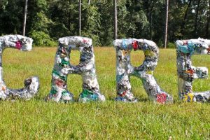 Litter – From a Global Perspective