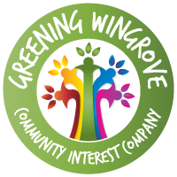 Greening-Wingrove-Logo-CIC-LARGE