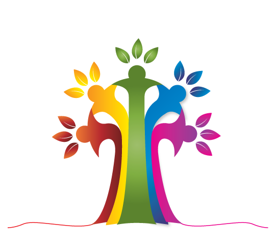 Greening-Wingrove-Logo-NEW