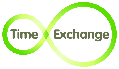 Time-Exchange-PNG