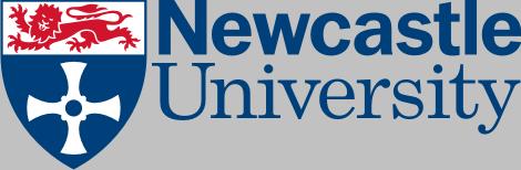 UnivNcle logo