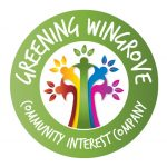 Greening Wingrove CIC