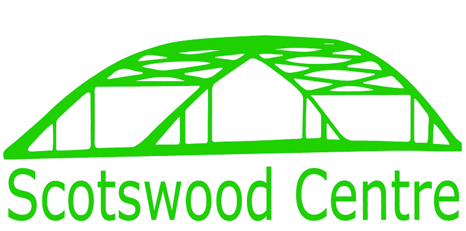 Scotswood Area Strategy