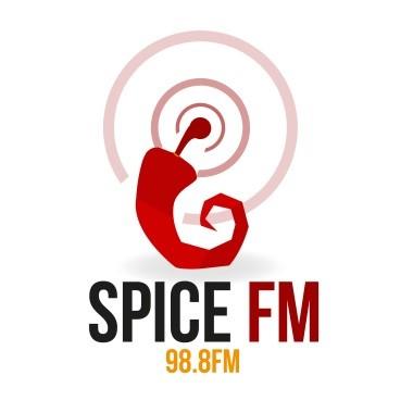 spiceFM
