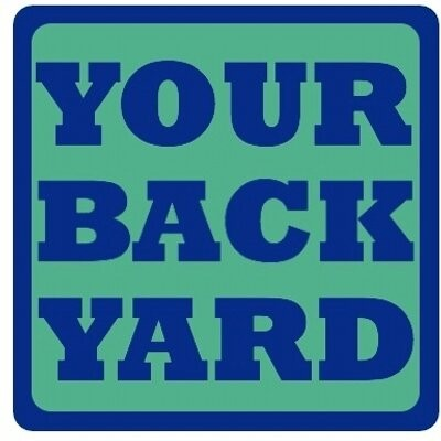 yourbackyard