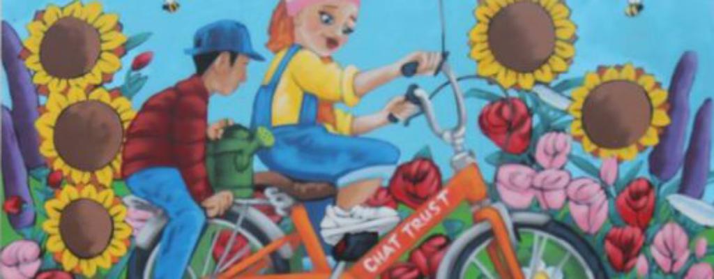 Bike-Garden-mural_crop