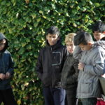 Apple Day 2017 Gallery