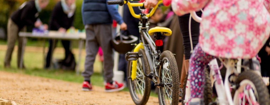 CyclingBG