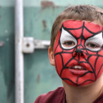 Apple Day 2018 Picture Gallery