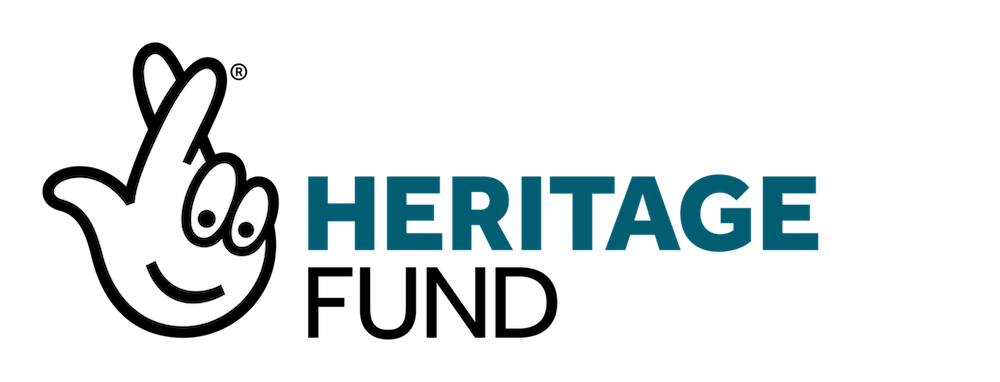 Heritage Fund English Colour png copy