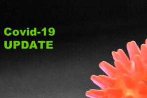 C19 update2