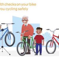 BikeChecks