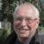 Nigel Todd 1948-2021